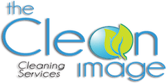 The Clean Image of Tucson | House Cleaning Services Logo